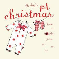 pretty christmas cards from laura sherratt