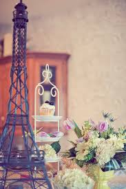 parisian baby shower purple parisian baby shower baby shower ideas themes