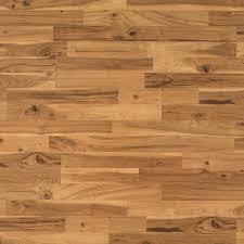 Dominion Laminate Floor Collection Quick Spiced Tea Maple 2 Strip Quick Step Com