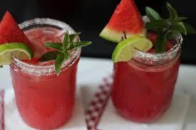 watermelon margarita watermelon margarita u2013 itsmyhappyhour