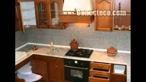 cuisines algeriennes cuisine decor cuisine decoration cuisine alger decoration cuisine