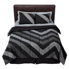 target black friday sales sheet 83 best home decor design help images on pinterest home bedroom