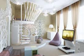 home design trends 2017 home designer interiors 2017 interior design trends to for