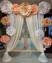 wedding arch kijiji wedding arch find or advertise wedding services in toronto gta