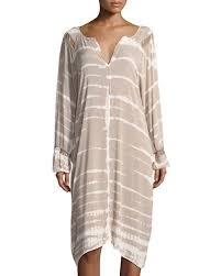 tie dye dress neiman marcus
