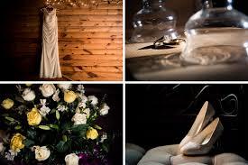 colorado springs wedding photographers colorado springs wedding photography steve willis photography