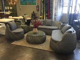 Modern Contemporary Furniture Los Angeles Design Center Floor Model Sale