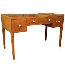 Toddler Desk Set Bedroom Wonderful Step 2 Drawing Desk Art Studio Work Table