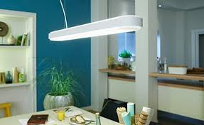 led dining room lighting how to choose the right led lightbulb for your rooms mbsi online