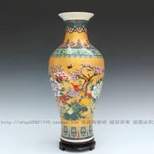 Large Ceramic Vases Popular Large Ceramic Floor Vases Buy Cheap Large Ceramic Floor