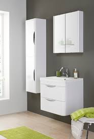 white wall mounted cabinet mesmerizing wall hung vanity units bathroom rubber on cabinets