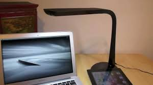 Computer Desk Light by Top Rated Amazon Best Led Desk Lamp Ever Made Lightwing By Lumiy