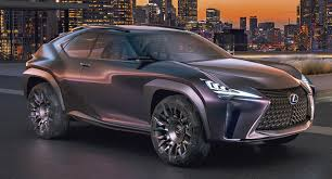 lexus singapore lexus to unveil new concept car at 2017 tokyo show