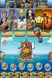 dqmsl apk tips one thousand 1 0 apk android books