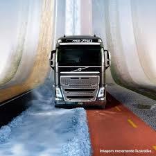 volvo trucks facebook mektrin trucks volvo truck u0026 bus renault truck posts facebook