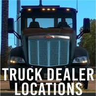 volvo truck repair near me steam community guide truck dealer locations arizona