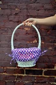 personalized wicker easter baskets personalized green easter basket wicker easter basket green