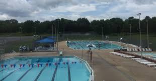 swimming and aquatics city of harrisonburg va