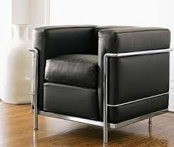 105 best chairs images on pinterest architecture chairs and
