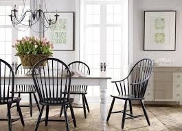 ethan allen living room tables ethan allen dining ideas living room on dining room tables coma