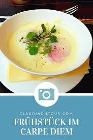 Esszimmer Salzburg Speisekarte 75 Besten Restaurants Salzburg Bilder Auf Pinterest Salzburg