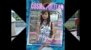 download mp3 gratis koplo download mp3 dangdut koplo new palapa secawan madu