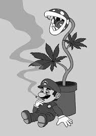 Memes Images Facebook - photos top twenty favorites on the marijuana memes facebook page