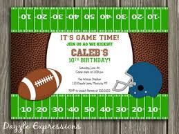 birthday party invitations for boys dolanpedia invitations ideas