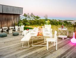 Champagne Dining Room Furniture Dining Tables Archives Page 23 Of 26 Couture Outdoor