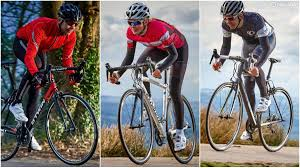 best cycling jackets for commuters evans cycles best road bikes under 1 000 bikeradar