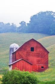 Red Barn Santa Ynez 473 Best Barns U0026 Farms Images On Pinterest Country Barns