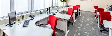 best cleaner for office desk judicious security force services pvt ltd office cleaning tips