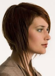 haircuts with longer sides and shorter back hairstyle with long textured sides and a shorter back