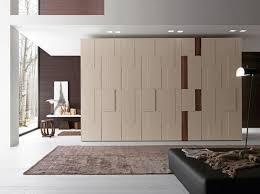 modern cupboard designs in bedroom modern bedroom closet design of
