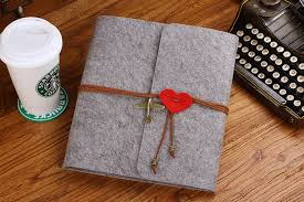 Traditional Photo Albums Album Picture Picture More Detailed Picture About 2015