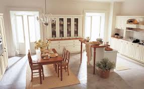 Refinishing White Kitchen Cabinets Kitchen Cabinets Final Touch Refinishing