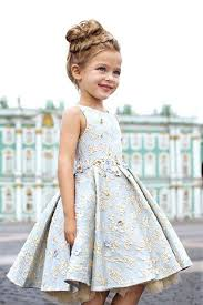 flower girl dresses 35 unbelievably flower girl dresses for a wedding