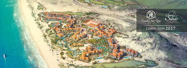 Map Of Cabo San Lucas Rancho San Lucas Construction Progress Viva Los Cabos