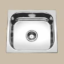 Stainless Steel Kitchen Sink Manufacturers Suppliers - Stainless steel kitchen sink manufacturers