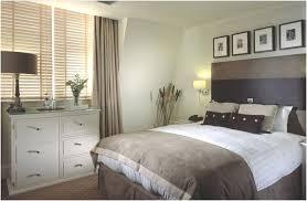 astounding small bedroom dressers small bedroom dresser small