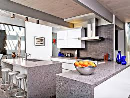 modern design of kitchen top kitchen design styles pictures tips ideas and options hgtv