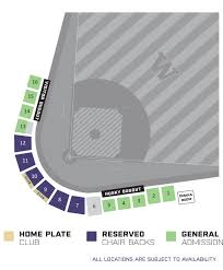 lexus dugout club seats washington huskies university of washington athletics