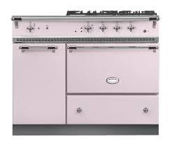 piano de cuisine electrique piano de cuisson lacanche chassagne four électrique plaque