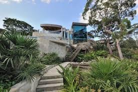 award winning luxury home sydney hia nsw home of the year 2016