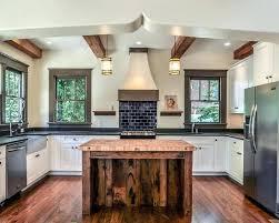 uba tuba granite with white cabinets uba tuba granite with white cabinets or beautiful craftsman kitchen