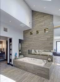 Bathroom Remodeling Trends For - Latest trends in bathroom design