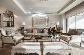 beautiful living room designs home designs beautiful living rooms designs beautiful living
