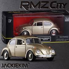 the original volkswagen beetle gsr buy toy volkswagen beetle and get free shipping on aliexpress com