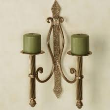 Wall Candle Sconces With Glass Images Of Antique Candle Sconces Jefney Wall Candle Sconces With