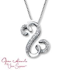 kay jewelers charmed memories engagement rings wedding rings diamonds charms jewelry from